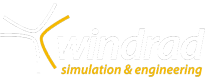 Windrad Engineering GmbH