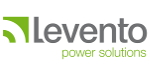 Levento power solutions GmbH & Co. KG
