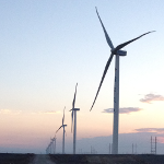 Windpark_Engineering