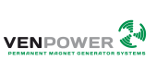 VENPOWER GmbH