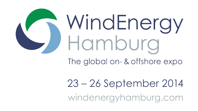 WindEnergy_Hamburg_2014