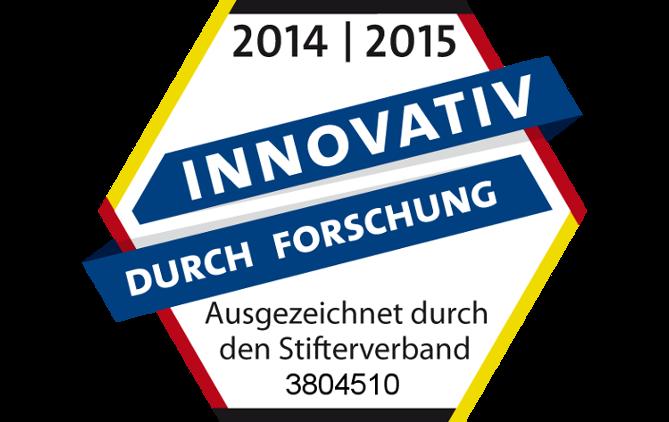 Forschung_und_Entwicklung_2013_print