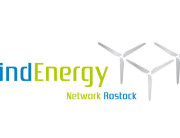 wind_energy_network_rostock_logo
