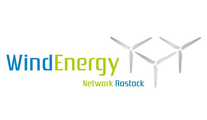 wind_energy_network_rostock_logo