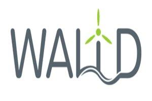 walid_logo (4)
