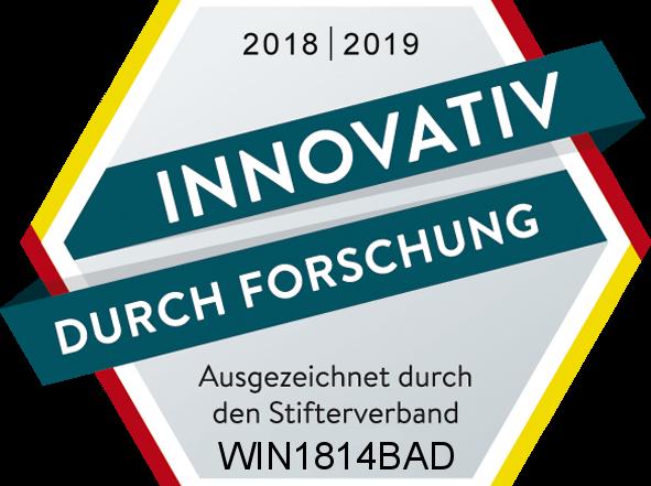 Forschung_und_Entwicklung_2018_print