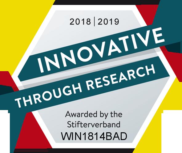 Forschung_und_Entwicklung_2018_print_en