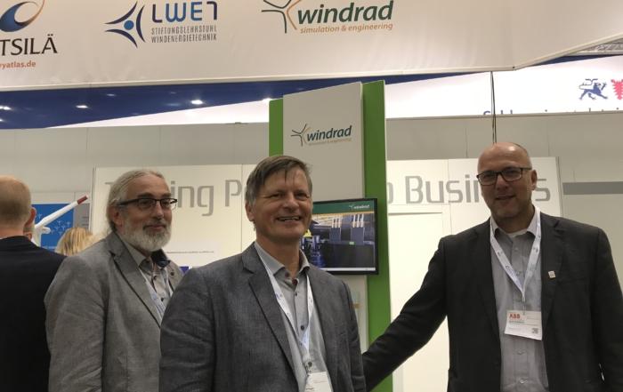 WindEnergy2018
