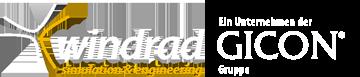 Windrad Engineering GmbH